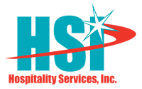 Hospitality Services Inc.